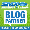 SMX Advanced London May 17-18