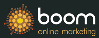 Boom Online Marketing