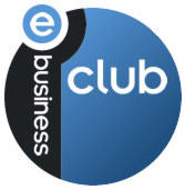 eBusiness Club